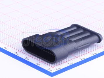 TE Connectivity 282106-1