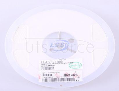 TA-I Tech CFS12V3T3R00