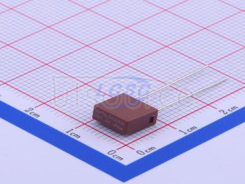 TLC Electronic SQT6.30M(10pcs)