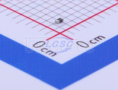 microgate(麦捷科技) MGGB1005M110HT-LF