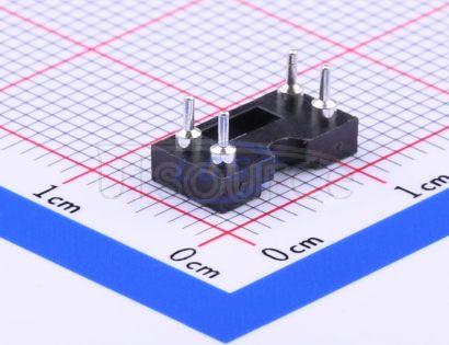 Nextron(Nextronics Engineering) Z-10004320100100(5pcs)