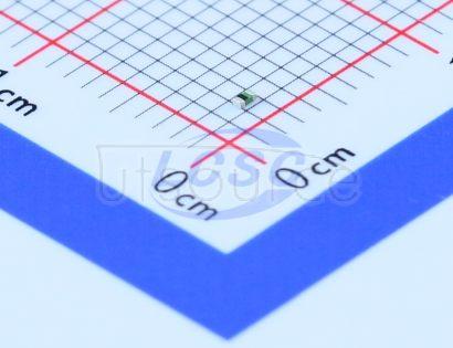 Murata Electronics LQG15HN3N9S02D(50pcs)