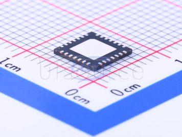 Microchip Tech PIC24HJ128GP202-I/MM