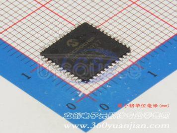 Microchip Tech PIC16F1937-I/PT