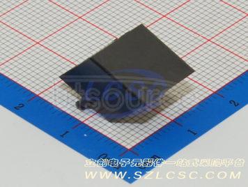 CONNFLY Elec DS1133-S40BPX(5pcs)