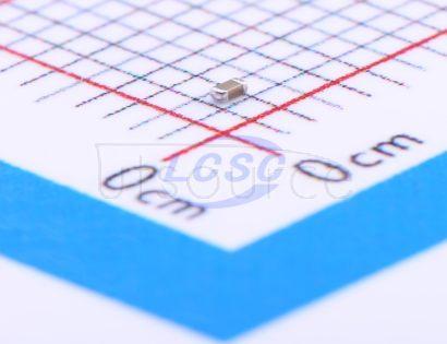 Samsung Electro-Mechanics CL05A104KO5NNNC(100pcs)