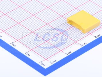 TENTA ELEC INDUSTRIAL MEX223K275A01(10pcs)