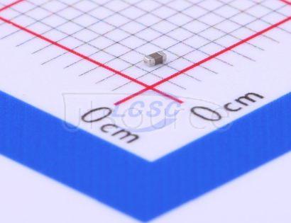 Samsung Electro-Mechanics CL05A225KQ5NSNC(50pcs)
