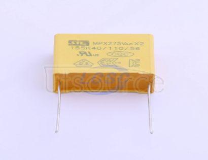 Songtian Elec X2P2155KV1B0320220130ES0