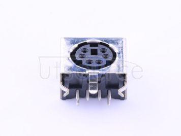 TE Connectivity 5749180-1