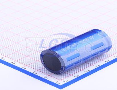 Jinzhou Kaimei Power Capacitors( )2.7V 100F