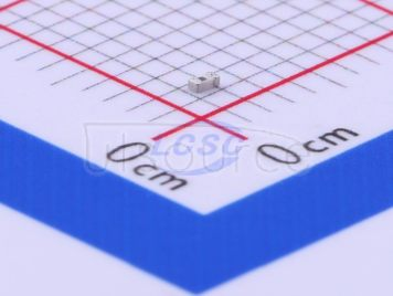 TAI-TECH HCI1005LF-4N7S-MS8(50pcs)