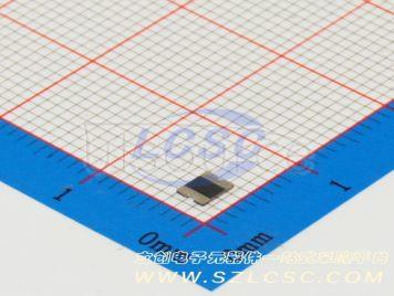 TECHFUSE SL1210300(5pcs)
