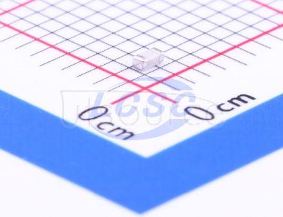 KEMET C0603C331J1GAC7867(20pcs)