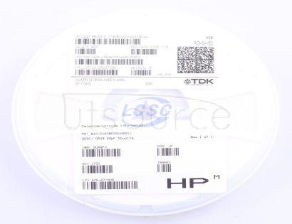 TDK C1608C0G1H220J080AA