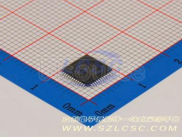 NXP Semicon LPC1125JBD48/303QL