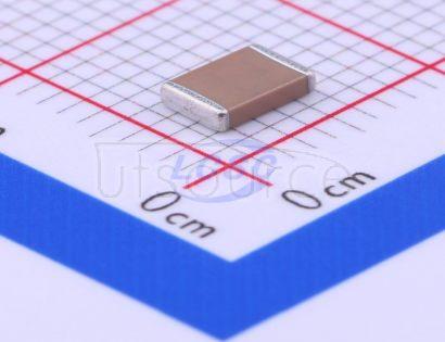 Walsin Tech Corp 1812B102K202CT(5pcs)