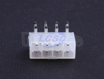 Zhejiang Yueqing Hongxing Elec 42003-08WAF-T8Y