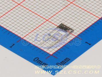 Everlight Elec PT908-7C/F298(BIN4)(10pcs)