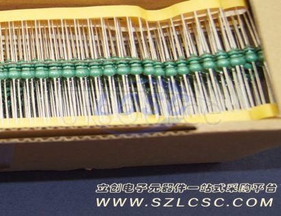 Guangdong Fenghua Advanced Tech LGA0510-101KP52E