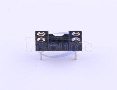 Nextronics Engineering Z-10004320100100
