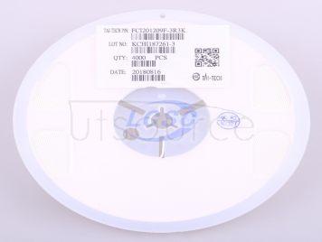 TAITEC FCI201209F-3R3K(50pcs)