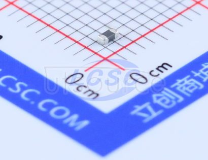 FH(Guangdong Fenghua Advanced Tech) CBG160808U152T(50pcs)