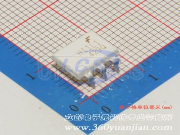ON Semiconductor/ON H11L1M