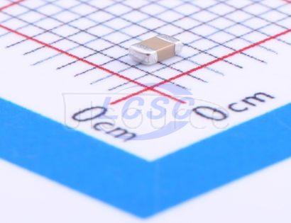Samsung Electro-Mechanics CL21B103KBCNNNC(50pcs)