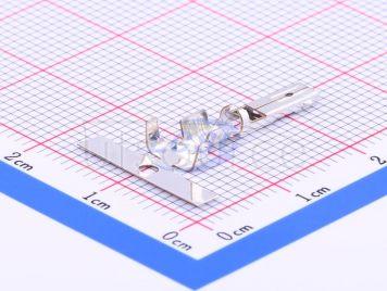 MOLEX 357460310(100pcs)
