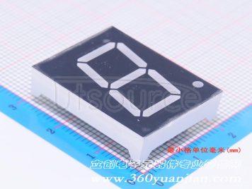 Shenzhen Zhihao Elec FJ8106AH