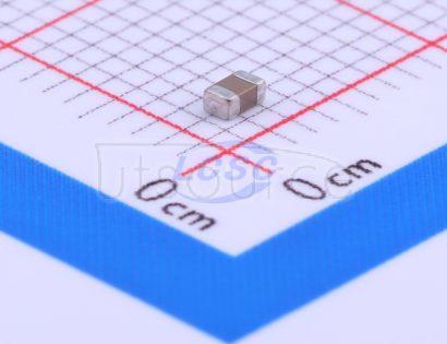 Samsung Electro-Mechanics CL21A475KPFNNNE(20pcs)