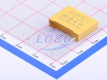 SRD(Shenzhen Sincerity Tech) MP2474K27D3X8LC(5pcs)