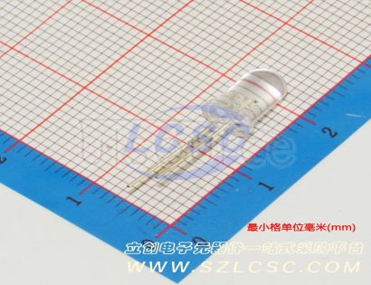 Hubei KENTO Elec 5AW2UC(50pcs)
