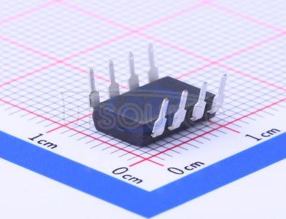 Isocom Components TLP621-2XGB