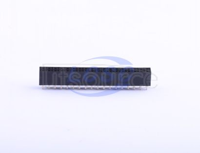CONNFLY Elec DS1023-2*18SF11