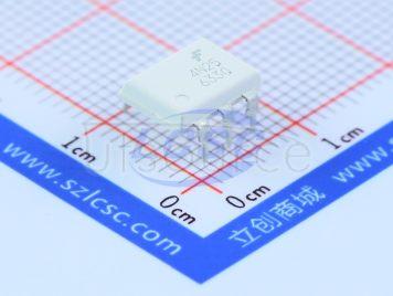 ON Semiconductor 4N25M