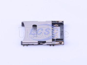 XUNPU TF-102-18(5pcs)
