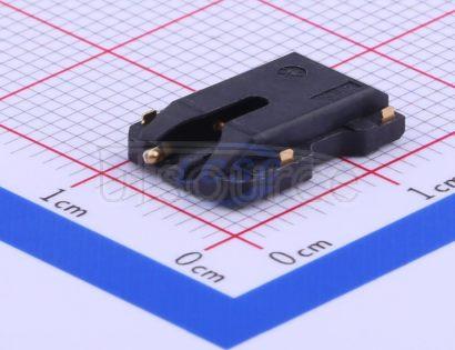 XKB Connectivity PJ-3026