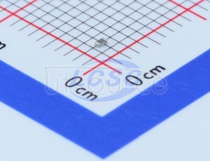 Chilisin Elec CLH1005T-1N5S-S(100pcs)