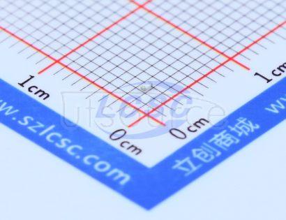 Guangdong Fenghua Advanced Tech VHF100505H1N0ST
