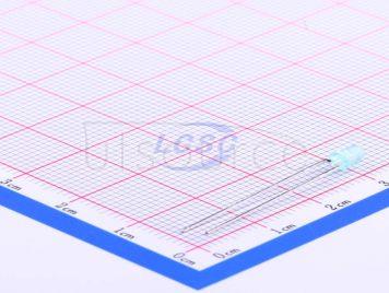 AVAGO(Broadcom)/Avago HLMP-1790