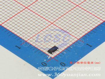Microchip Tech TCM809TENB713
