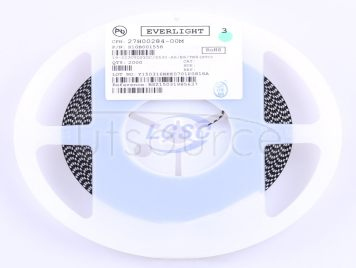 Everlight Elec 19-223UYOSYGC/S530-A6/E6/TR8(HTC)(5pcs)