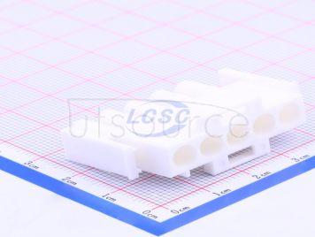 TE Connectivity 350809-1