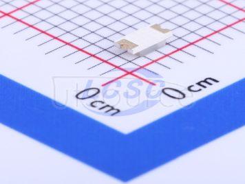 Lite-On LTST-C150KRKT(20pcs)