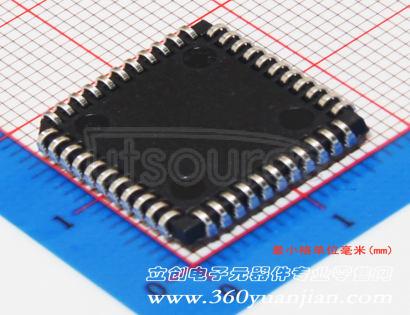 Allegro MicroSystems, LLC A3977SEDTR-T