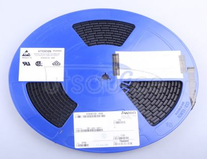 Broadcom/Avago HCNW3120-500E