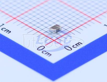 FH(Guangdong Fenghua Advanced Tech) 0805X226M6R3NT(20pcs)
