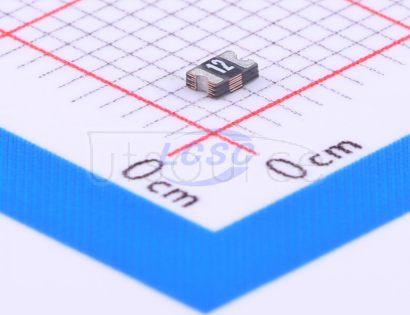 TECHFUSE SMD0805-125(5pcs)